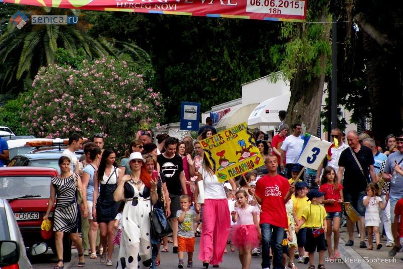 detskiy-festival-hertseg-novi-1