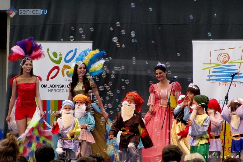 detskiy-festival-hertseg-novi-4