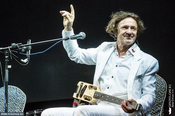 goran-bregovich-gitara