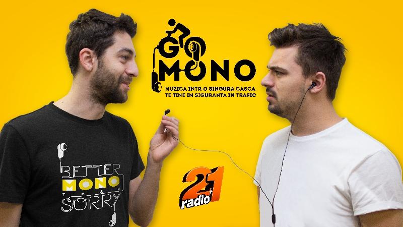 GO-MONO-cu-Radio-21-Statie-de-Distractie