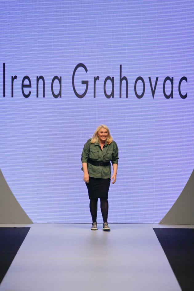 125961_irena-grahovac_630x0