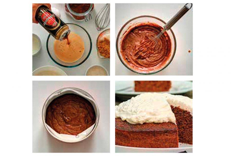 cokoladni-kolac-crno-pivo-zajecarsko-crno-pivo-recept-foto-promo-1476456071-1011993
