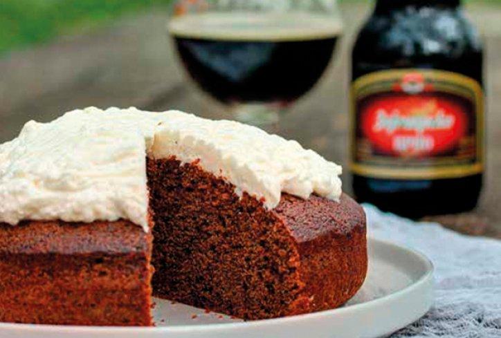 cokoladni-kolac-crno-pivo-zajecarsko-crno-pivo-recept-foto-promo-1476456071-1011995