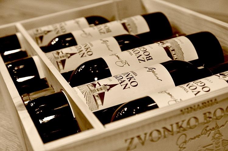 vinarija-zvonko6_522f9e47d666b