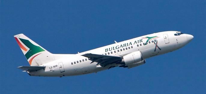 bulgarian-airline1-686x315