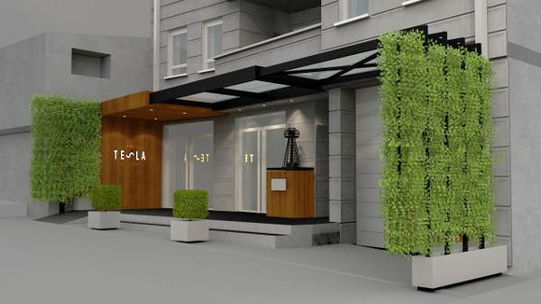otel-tesla-smart-stay-6-600x337