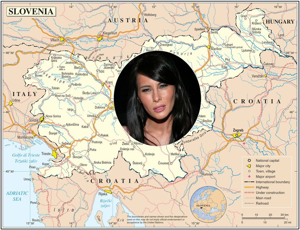melania-knauss-was-born-april-26-1970-in-slovenia