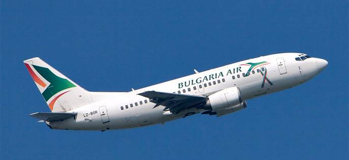 bulgarian-airline1-686x315